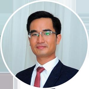 Nguyễn Hoành